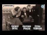 CAYETANO PUGLISI - ROBERTO DIAZ - QUE QUERES CON ESE LORO - TANGO - 1929