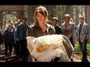 Перси Джексон и Море чудовищ 2013— русский трейлер