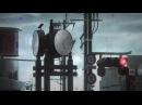 Hibike! Euphonium 8 / Играй, Эуфониум! 8 Озв. Ancord Shina