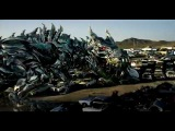 Трансформеры 5: Последний рыцарь /Трейлер #2/Transformers: The Last Knight