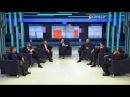 Політклуб Депутатська недоторканність популізм чи необхідність Частина 3