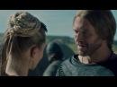 Beowulf Return To The Shieldlands HD1080p Серия 10