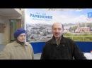 Роман Боботов. Выборы в Общественную Палату по Раменскому