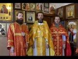 Экуменисты из РПЦ МП начали гонения на непоминающих отцов. Иереи Георгий Заплавный и Андрей Соковых.