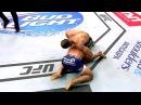 Самый Лучший Бой в Истории UFC