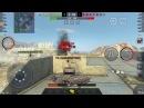 Хелсинг НО, офигенный танк, войн, 1 знак, спартанец, разведчик, стальная стена, доз...
