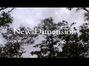 02 New Dimension Space Wind