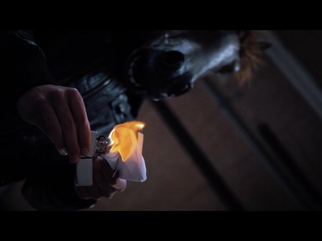 Sicknature - Make It Land Heavy ft Napoleon Da Legend (Video by GCutMedia)