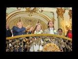Nicolae Guta - Jocuri Tiganesti - Ascultari - Manele noi - Doine  -  2017 -   vol 02 ion angrustina