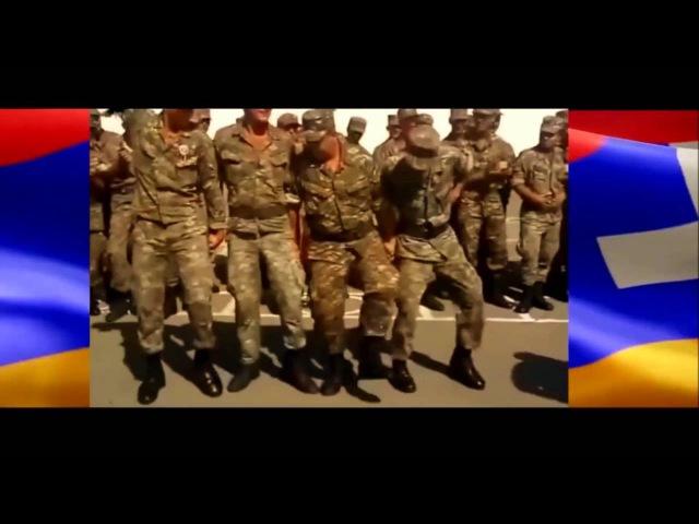 Sako Buduzyan- Merne hoghe Artsaxyan-Sasunciner-(Sasno-Curer)