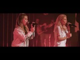 In Your Eyes (Live) - Hillsong Young &amp Free
