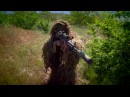 Камасутра для снайперов охота на живую мишень - Инсайдер, 05.10.2017