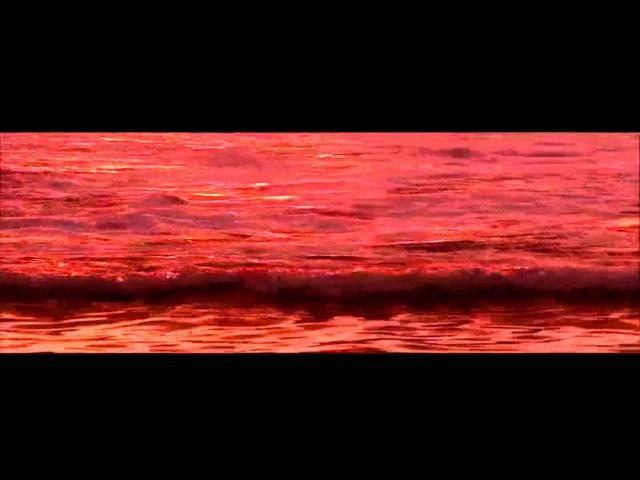 Ordo Rosarius Equilibrio ^ Hear The Sound Of A Black Flame Rising