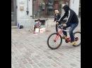 red_roy_keane video
