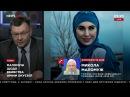 Маломуж: Украина стала полем боя криминальных и экстремистских структур 31.10.17