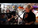 THE MELVINS Hag Me Live from JITV HQ in Los Angeles CA 2017 JAMINTHEVAN