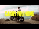Tiësto ft. Aloe Blacc Stargate - Carry You Home Official Video