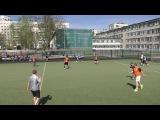 Смешарики - Каперс 102