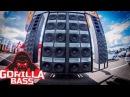 Обзор самого громкого автомобиля в МИРЕ класс Sound Cruiser MTM PRO 12v DODGE GORILLA BASS