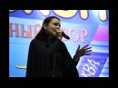 Игрокон 2017 - Алина Белова Санса Старк