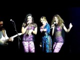 Dannii Minogue LIVE Medley, 13112017