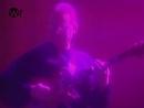 King Crimson - Frame by Frame (1995)