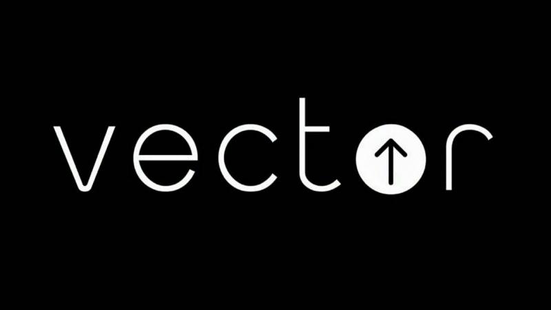 VECTORclub
