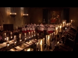 Allegris Miserere Mei. Choir of King's College, Cambridge.