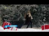 Промо TVP ABC, анонс и заставки (TVP1 [Польша], 24.12.2014)