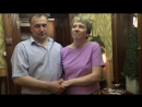 Видеоотзыв с юбилея Ольги в кафе Другое место 15.07.17