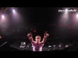 Armin van Buuren presents Gaia - J ai Envie De Toi (Official Music Video)