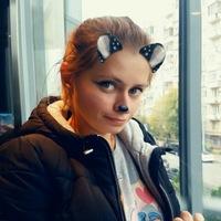 Маринка Мотина