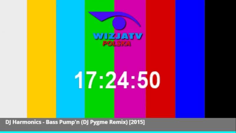 WIZJA TV POLSKA LIVE TEST
