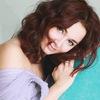 Блог писателя Анны Никольской