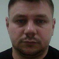 Виктор Мордасов