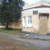 Mku-Do-Dyussh G-Privolzhsk