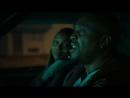 Раскаяния выжившего Survivor's Remorse 4 сезон 3 серия ColdFilm
