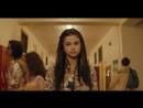 Selena Gomez - Bad Liar (новый клип 2017 Селена Гомез Гомес)