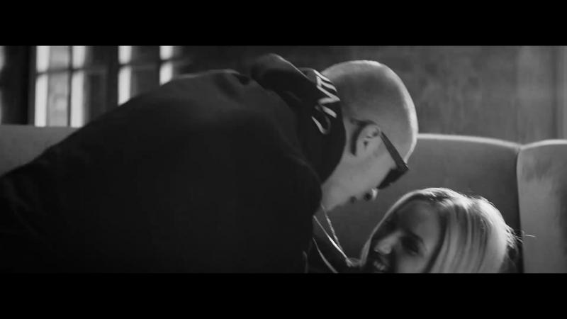 Lx24 - Разбитая любовь