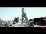Analternateusername 4 super cool video (GIANTESS)
