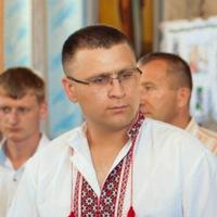 Денис Адамович