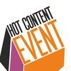 Организация праздников | Hot Content Event