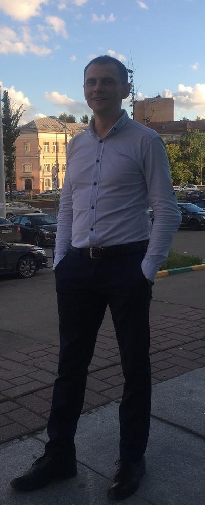 Руслан Яценко