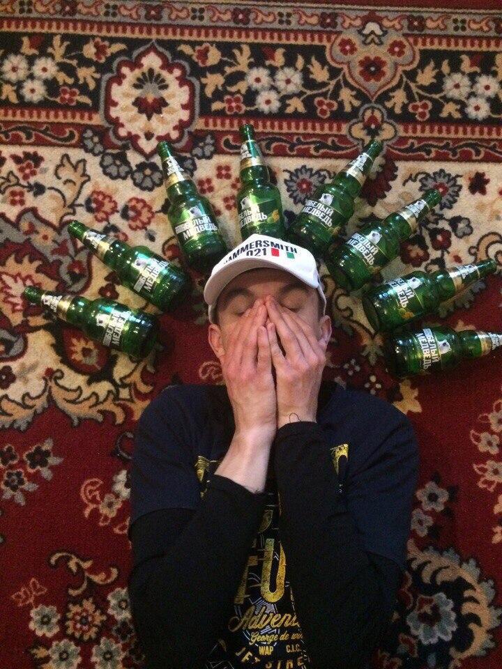 Как прошли выходные в стране: фотоподборка самых разудалых кадров