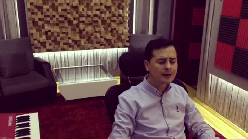 Parahat Amandurdyyow - Kuseÿär Exclusive