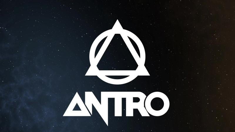 ANTRO - LIVE 24.06.2017