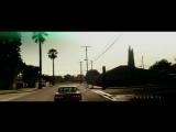 Method Man - Built For This ft. Freddie Gibbs, StreetLife