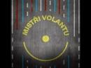 Mistři volantu - Танк полный, голова пустая. рассеянная водительница показалa приличный гротеск