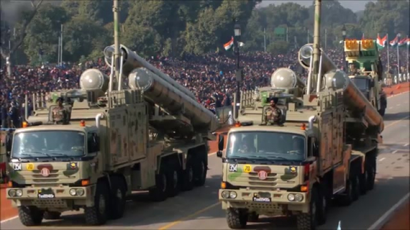 Brahmos Will Now Have A 600-km Range Covering Every Corner Of Pak Brahmos above 600 km