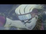 Boruto - Naruto Next Generations / Боруто - новое поколение Наруто - 30 серия [Озвучка - Ban]